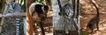 Interlude malgache : le Lemurs' Park