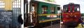 Le chemin de fer malgache