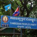 Siem Reap et Angkor !