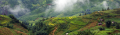 Sa Pa, Bac Ha : des rizières, des ethnies et du commerce
