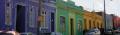 Vire au guindeau, voilà Valparaiso