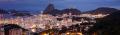 Rio de Janeiro sans les plages